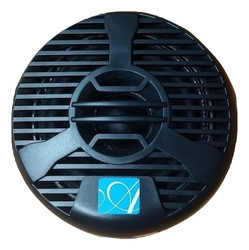"""33-0236-16 Formerly 33-0098-16 Artesian Island Spas 3"""" Stereo Speaker with 3/78"""" Grill 2014+ 60W Max"""