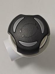 "08-1370-52 Artesian Spas 1"" Air Control Valve"