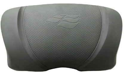 6472-793 Pillow: Sundance® Spas 880 Series 2019+ (Except MR/CB)