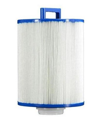 "06-0014-12 Artesian Spa Filter 40 Sq. Ft.- 6""Diameter x 7-5/8"" Long"