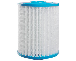Filter Artesian Spas Darlly: 60204Replacement for OEM: 06-0052-12 Pleatco: PAS28-F2L-B12