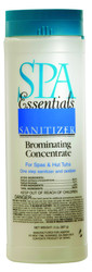 Spa Essentials Brominating Concentrate 2 lbs