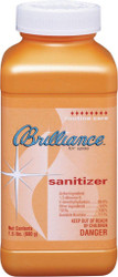 Brilliance For Spas Sanitizer 1.5lb