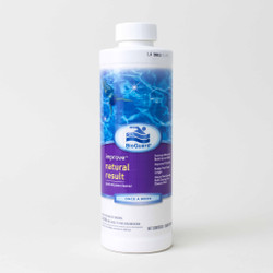 BioGuard 23718BIO Natural Result Pool Enzyme 1 qt
