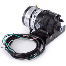 6500-460, Laing Circulation Pump for Jacuzzi and Sundance Circulation Pump,115/ 120 Volt
