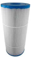 Replacement Sundance Spas Filter 6540-488, AK-70013,C-8326,PSD125-2000,FC-2780