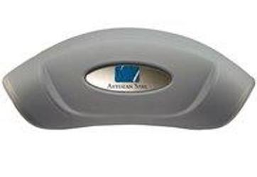 26-0202-85 - Artesian Spas Wrap Pillow