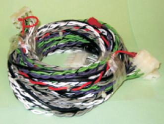33-0286-56 - Artesian Spas Wire Harness