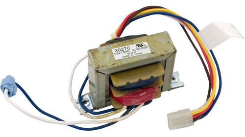 6000-023 Sundance Spas Power Transformer, 240-12 VAC, For 88-90 624-724 Systems