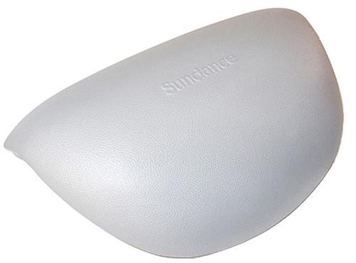 6455-474 Sundance Spas 680 Spa Pillow