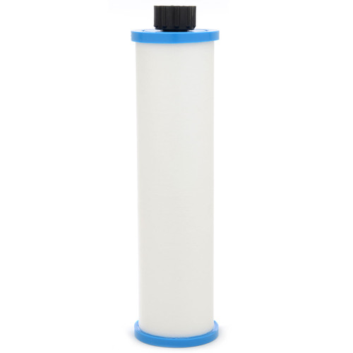 6473-364 Pre Filter