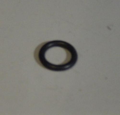 6500-256, Sundance Spas Theramax, Theraflo Drain Plug O-Ring
