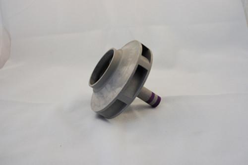 6500-295, Sundance Spas Theramax Pump Impeller, 2.5 HP