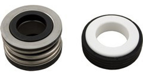 6500-447 Pump Seal Assembly
