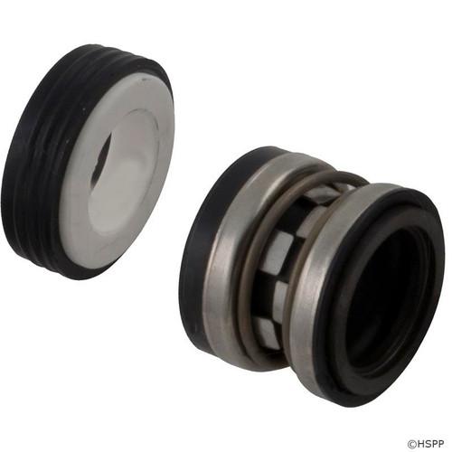 "Shaft Seal, PS-3868, 3/4"" Shaft, Viton PS-201 6500-805, Sundance Spas Theramax, Theraflo Pump Seal Assembly"