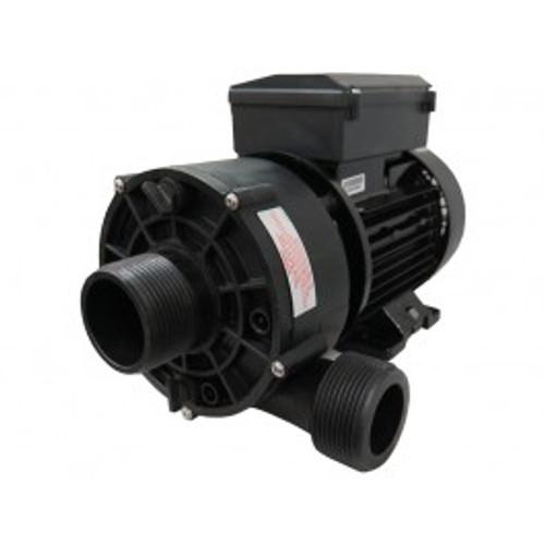 Replacement for 6500-907 Sundance® Spas/Jacuzzi® LX Circulation Pump 240 VAC