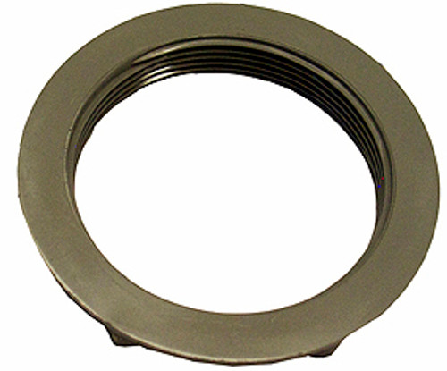 6540-137 Sundance, Sweetwater Spas Jet Wall Fitting Nut