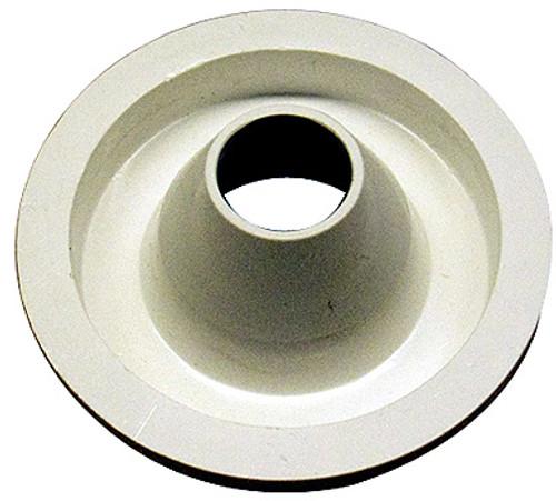 6540-256 Bearing Shroud