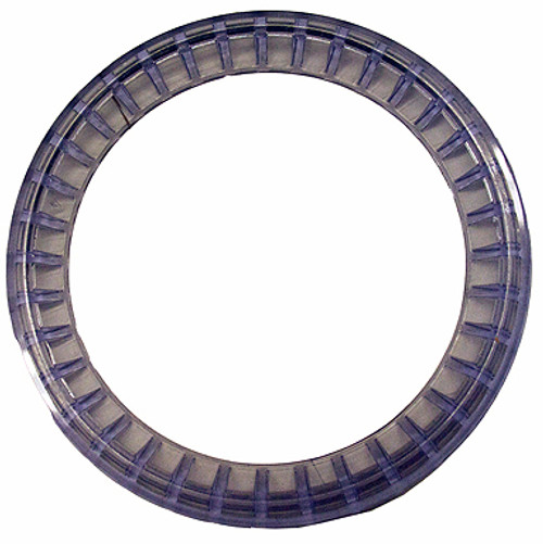 6540-298 Intelli-Jet LX Self-Leveling Washer