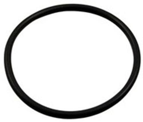 6540-396 Sundance Spas Sunscent O-Ring