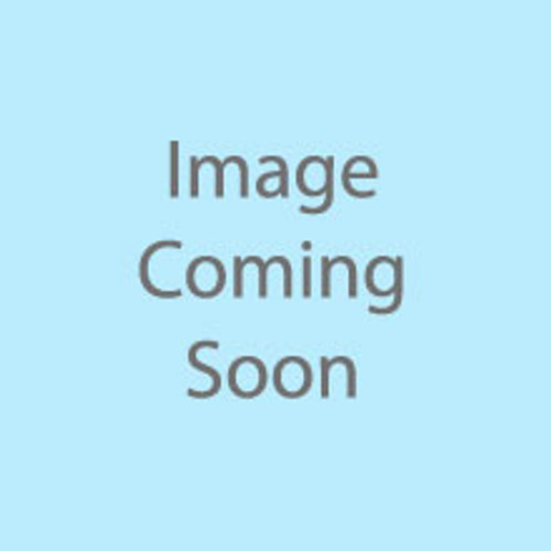 """6540-441 Air Injector Barb 3/8"""" (Qty. 10)"""