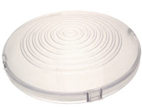6540-446 Sundance Spas Clear Lens Cover