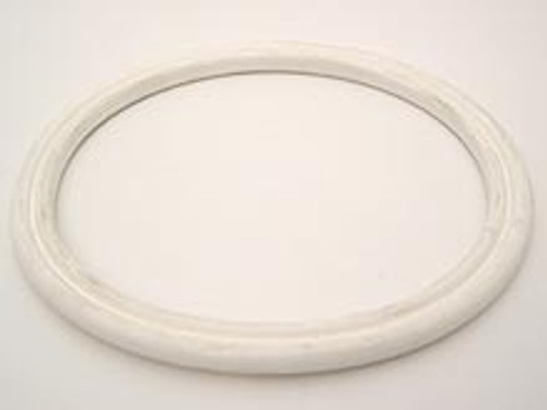 6540-520 Sundance, Jacuzzi Double O-Ring