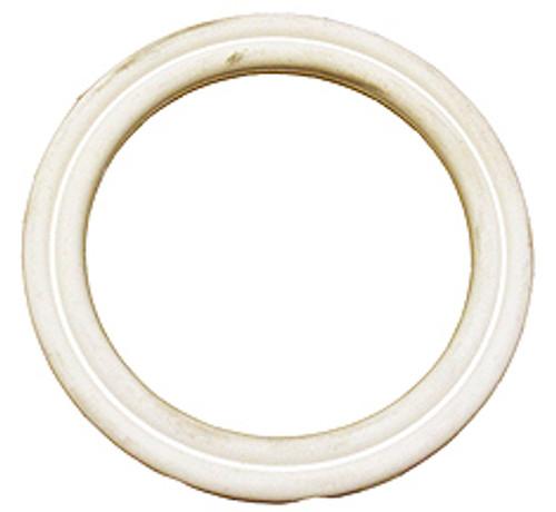 6540-522 Sundance, Jacuzzi Double O-Ring