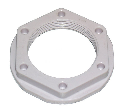 """6540-552 1.5"""" Suction Drain Wall Fitting Nut, 1997-2003"""