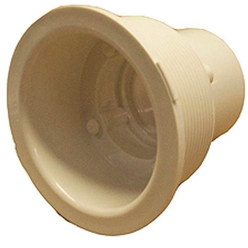 6540-674 Select-a-Sage Jet Wall Fitting