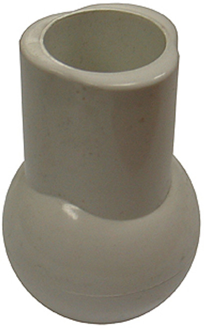 6540-676 Select-a-Sage Eyeball
