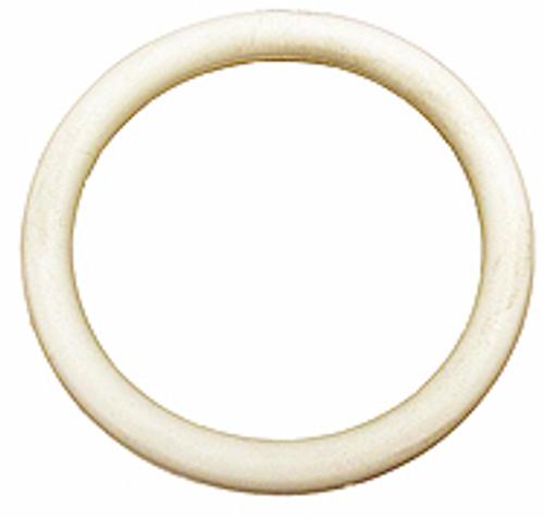 6540-682 Accu-Pressure Jet O-Ring