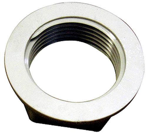 6540-685 Accu-Pressure Jet Nut