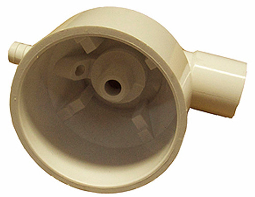 "6540-806 Select-a-Sage Jetback, 0.5"" Slip, 0.30"" Orfice, 1990-1997"