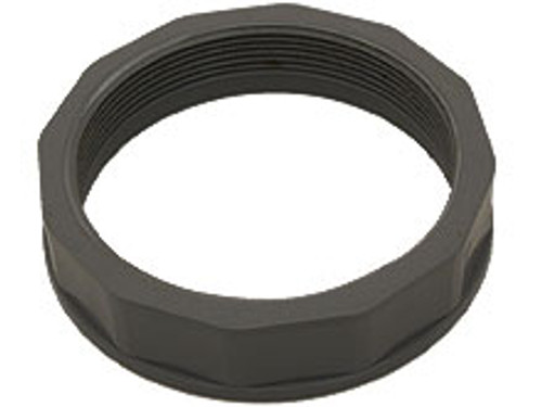 6540-861 Sundance Spas Nut, All Models up to 2003