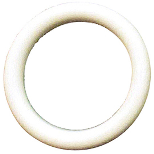 6540-868 Sundance Spas Diverter Valve Stem O-Ring (Qty. 2)