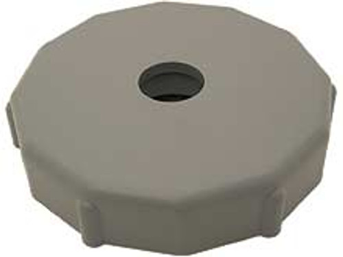 6540-876 Sundance Spas Diverter Valve Cap, All 2001-2003 Models