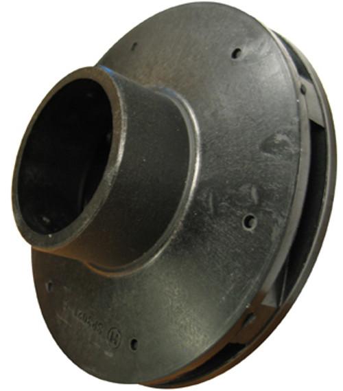 6540-971 Hayward 3500 Impeller, 2.60 HP