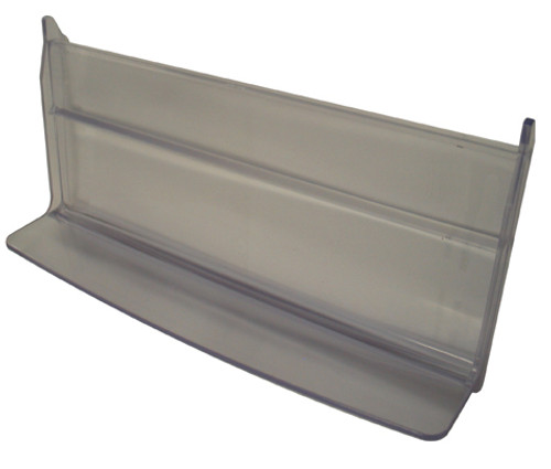 6541-060 Sundance Spas AquaTerrace Waterfall Trough, Short