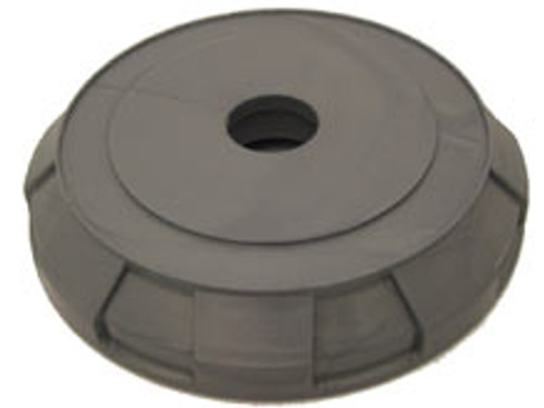 6541-223 Sundance Spas Cap, All 1998 Models