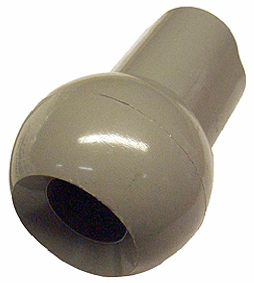 6541-676 Select-a-Sage Eyeball, Gray