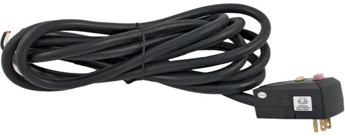 6560-024 GFCI Power Cord, 15 Amp