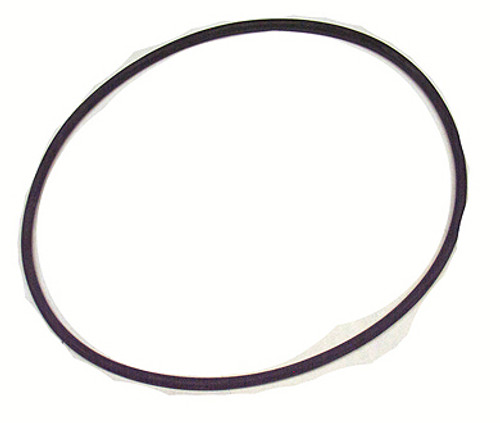 6560-043 Sundance Spas O-Ring for High Flow Heater