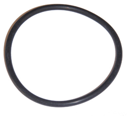 6560-044 Sundance Spas O-Ring for Heater Unions