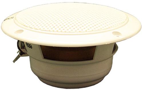 6560-519 Sundance Spas, Sweetwater Spas Pillow Speaker
