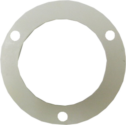 2000-161 Jacuzzi HTC Jet Clamping Ring Gasket
