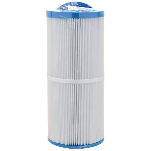 2000-498 Jacuzzi ProClear II Filter Cartridge, 2006+
