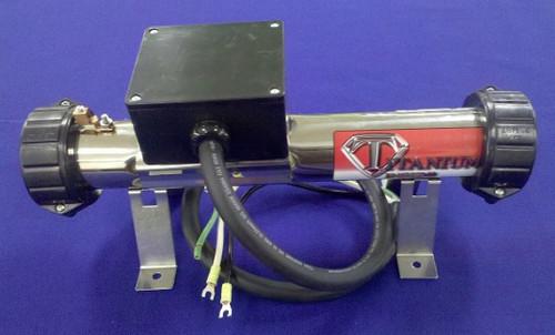 20138-001 Jacuzzi 5.5kW Heater