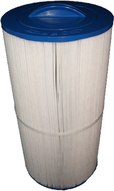 2540-381 Jacuzzi Filter Cartridge