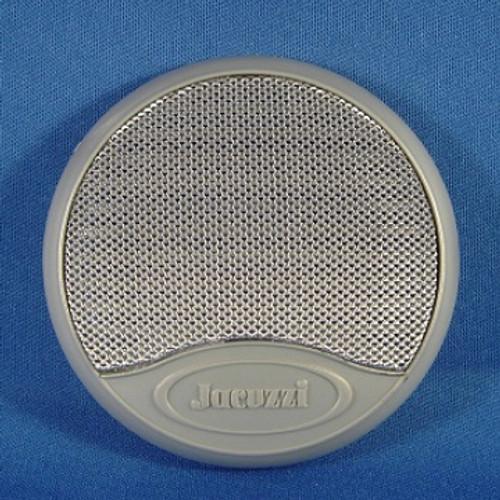 """2570-385 2"""" Aquatic Speaker Grill"""